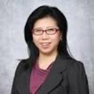 Elisa Rhew, MD