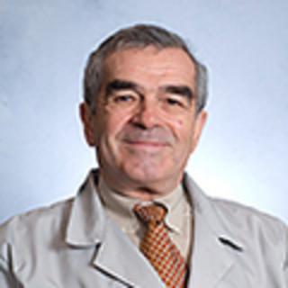 Stephen Miff, MD