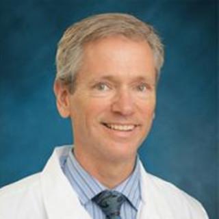 Edward McNellis, MD