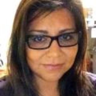 Norma Roche, MD