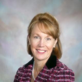 Patricia Putman, MD