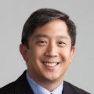 Christopher Shih, MD