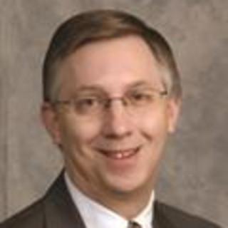 Daniel Linert, MD