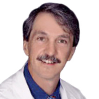 David Dula, MD