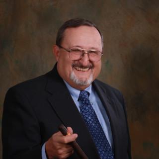 Walter Eversmeyer, MD