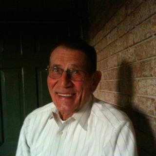 Victor Feske Jr., MD