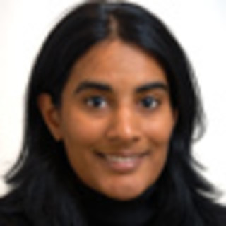 Rohini Nadgir, MD