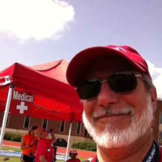 Richard Krupkin, MD