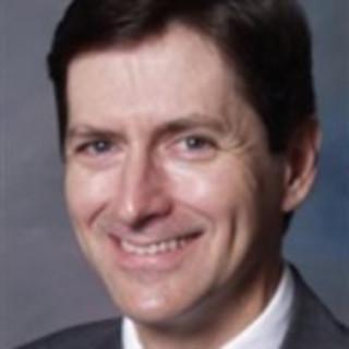 Bruce Bolbock, MD