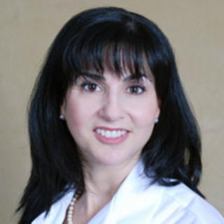 Lori Goldstein, MD