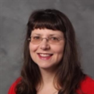 Amy Dunn, MD