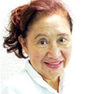 Lien Nguyen, MD
