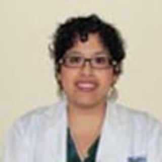 Jennifer Maya, MD