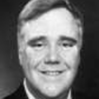 George Thorne, MD