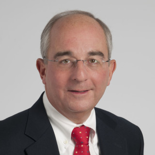 David Adelstein, MD