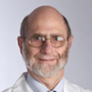 Richard Taylor, MD