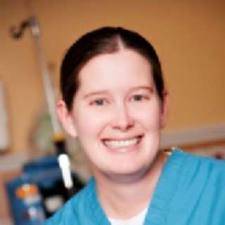 Brianne Crofts, MD