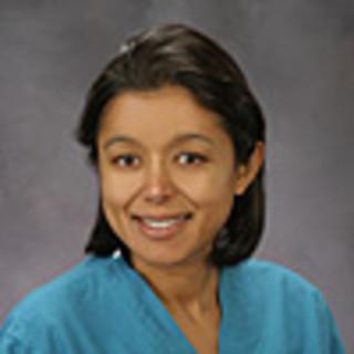 Ritu Goel, MD