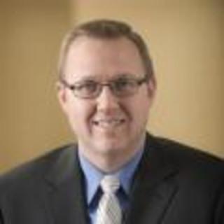 David Lutz, MD