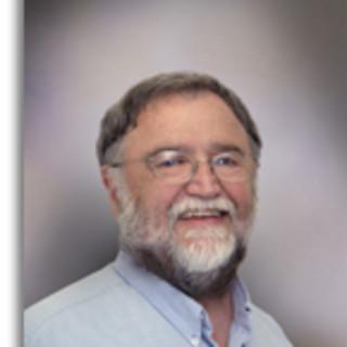 Larry Rooks, MD