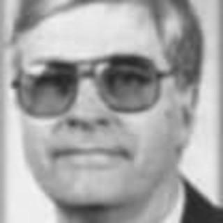 Willis Archer, MD