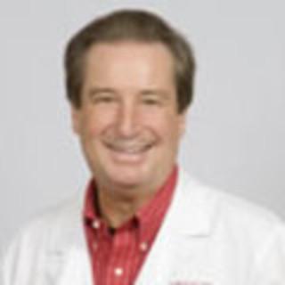 David Miles, MD