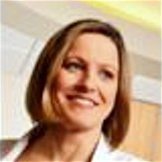 Kathleen Legarza, MD