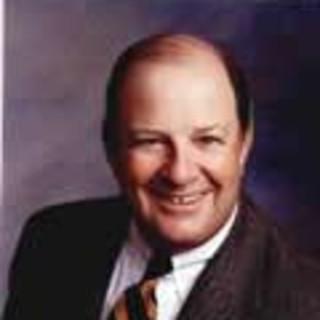Samuel Weber, MD