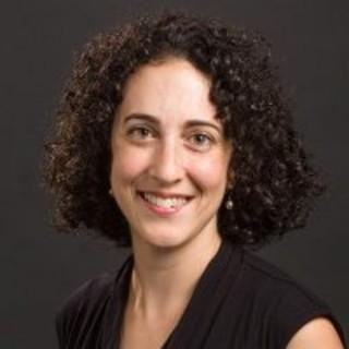 Daphne Robakis, MD