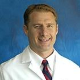Robert Crowe, MD