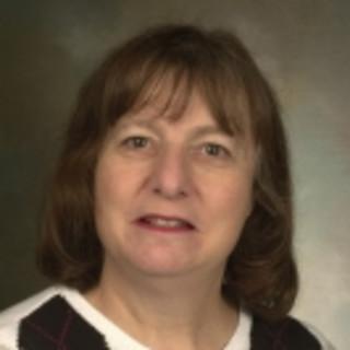 Jennifer (Smith) Margolis, MD