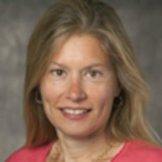 Nina Klein, MD