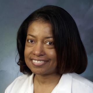Pamela Reaves, MD