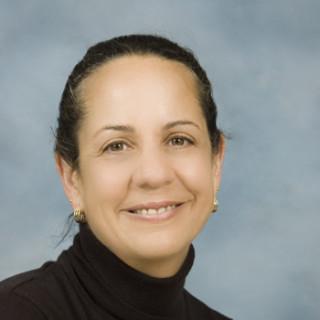 Roxanne Kendall, MD