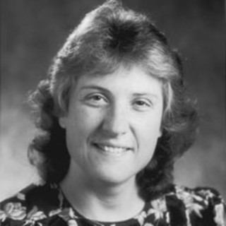 Cheryl Hickethier, MD