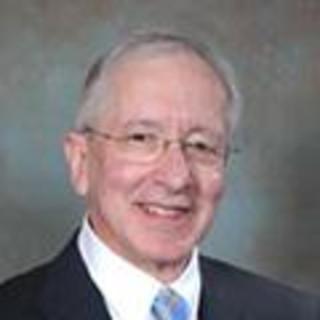 Gerald Dickman, DO