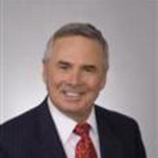Michael Perlman, MD