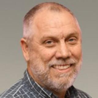 Richard Buss, MD