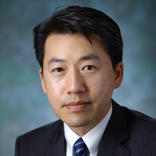 Daniel Song, MD
