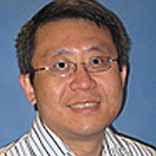 Tong Jing, MD