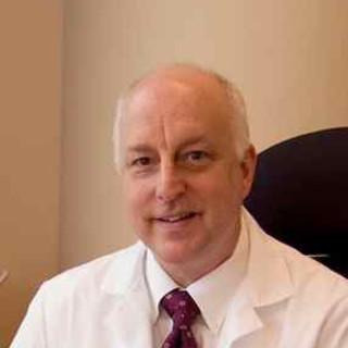 Kenneth Faw, MD