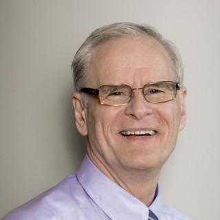 Charles Lagoski, DO