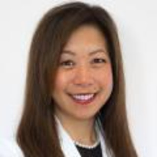 June Chen, MD