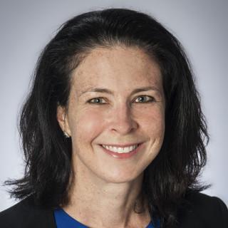 Kathleen Kieran, MD