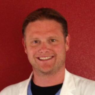 Kristian Narveson, MD