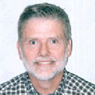 Richard O'Hern, MD