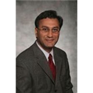 Sudhir Bhaskar, MD