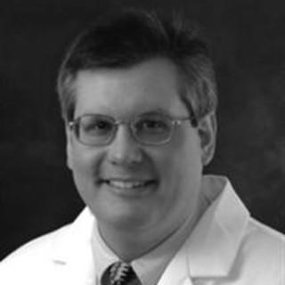 James Corpus, MD