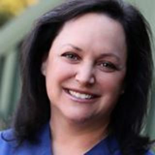 Melanie Friedlander, MD