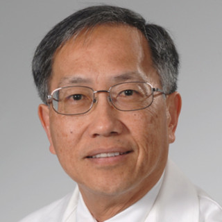 James Lam, MD